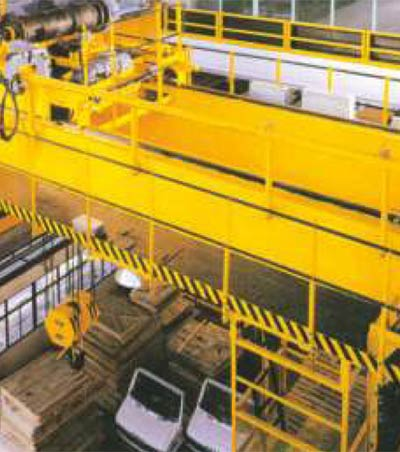 manufacturers of EOT cranes Noida, HOT cranes Exporters Delhi, Grabbing cranes India, Winches and Electric wire rope hoists,EOT Crane manufacturers Noida,Cranes Exporters Delhi,Electric Wire Rope Hoists manufacturers India,HOT Cranes Ghaziabad,winch machine manufacturer,Gantry and Goliath Crane Manufacturers
